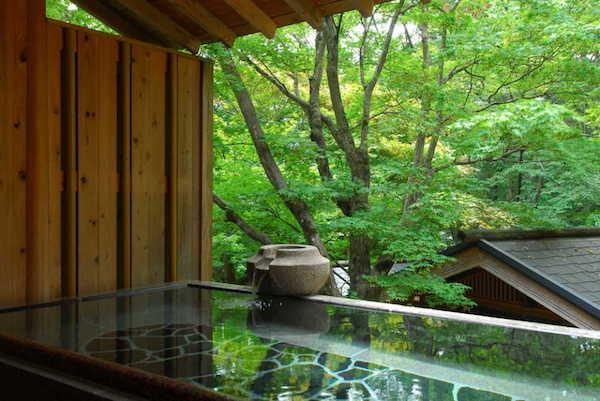 下呂の人気温泉