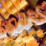 リゾートバイトのナイトワーク・ガールズバーで働く女性達